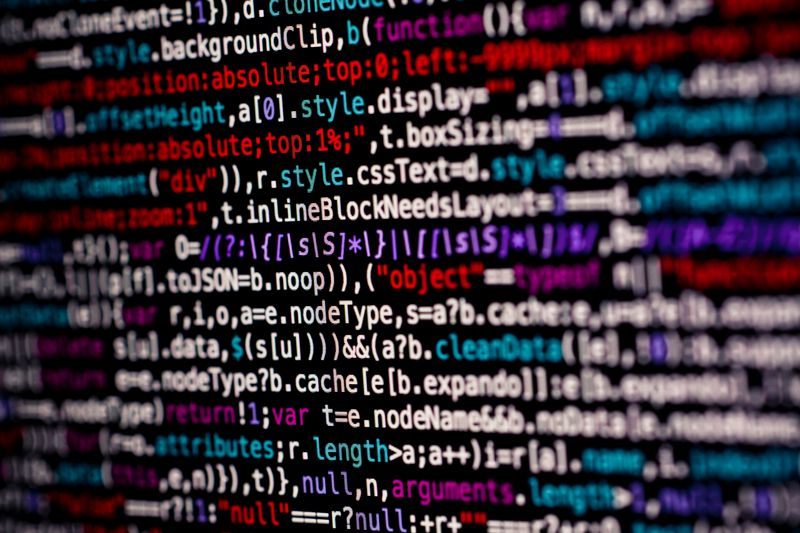 #HTML5 – Time to move beyond Silverlight & Flash