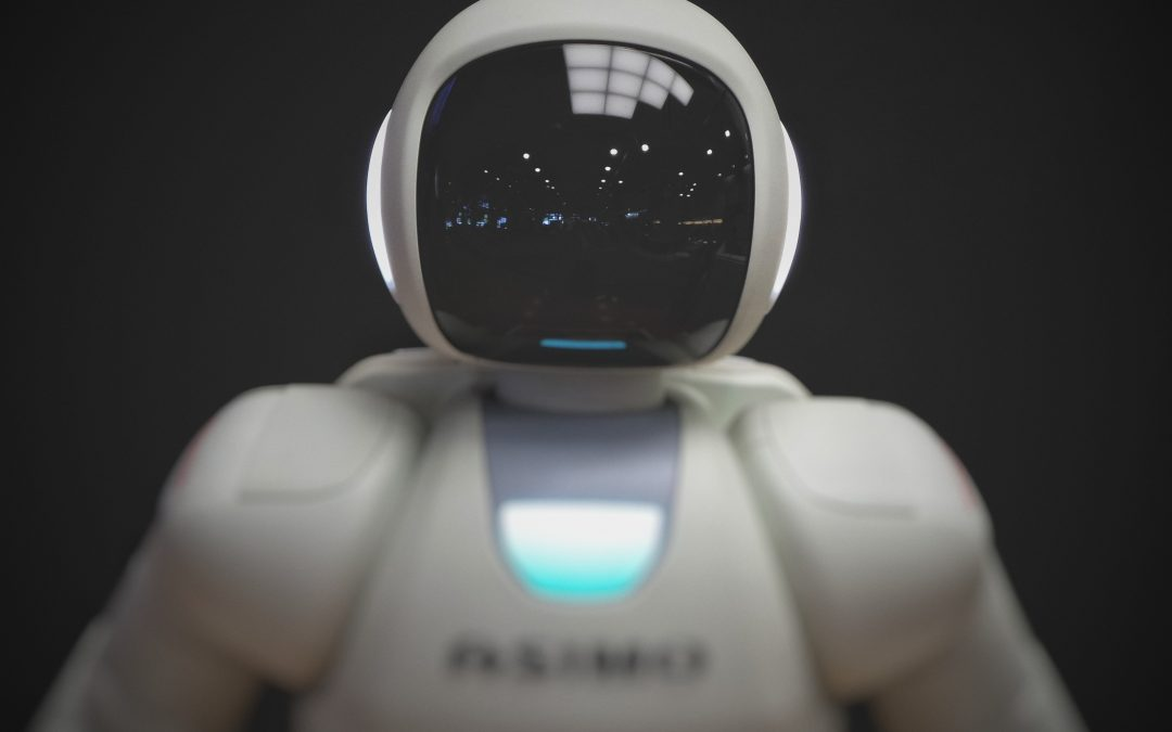 Artificial Intelligence and Education