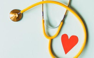 Choosing An EMR Vendor Who Cares